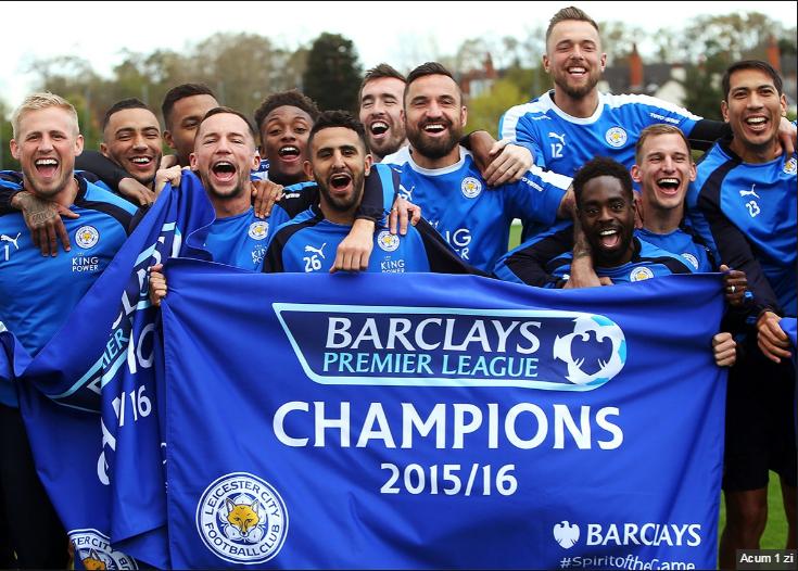 Ponturi pariuri fotbal Anglia - Leicester vs Everton