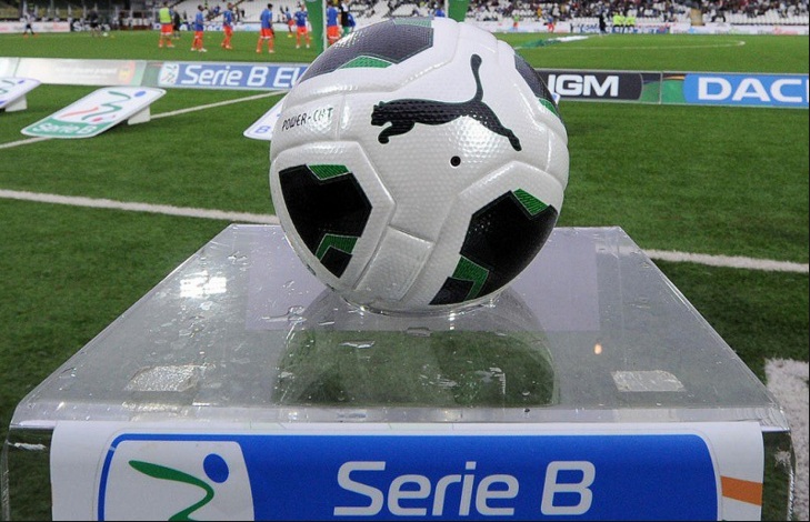 ponturi fotbal italia salernitana vs como