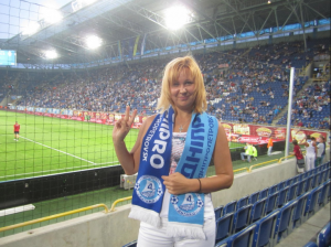Ponturi fotbal Ucraina - Finalistele Cupei se decid astazi