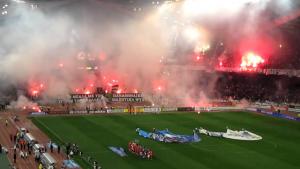 Ponturi fotbal Grecia – PAOK Salonic vs AEK Atena
