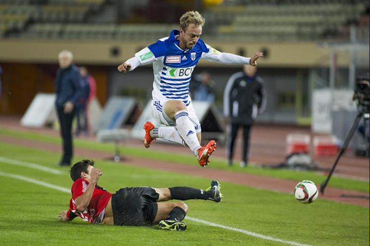 Ponturi fotbal Elvetia - Neuchatel Xamax vs Lausanne