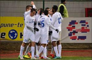 Ponturi fotbal Romania - 4 echipe joaca pentru Europa League