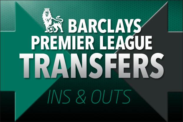 Transferurile lunii Mai din Premier League
