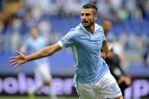 Ponturi pariuri fotbal Lazio vs Inter