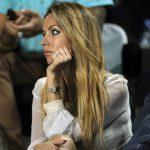 Cel mai tare top de la Roland Garros 2016