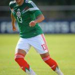 Ponturi fotbal Turneul de la Toulon Mexic vs Franta