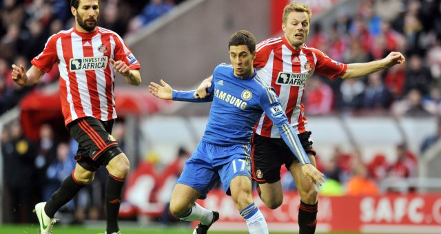 Chelsea-vs-Sunderland-match-prediction-live-tv-info-24th-may-2015