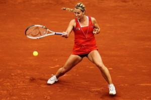 ponturi pariuri tenis sorana cîrstea vs dominika cibulkova