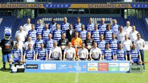 Ponturi fotbal Germania Duisburg vs Wurzburger Kickers