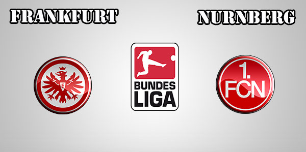 Frankfurt-vs-Nurnberg-Prediction-and-Tips