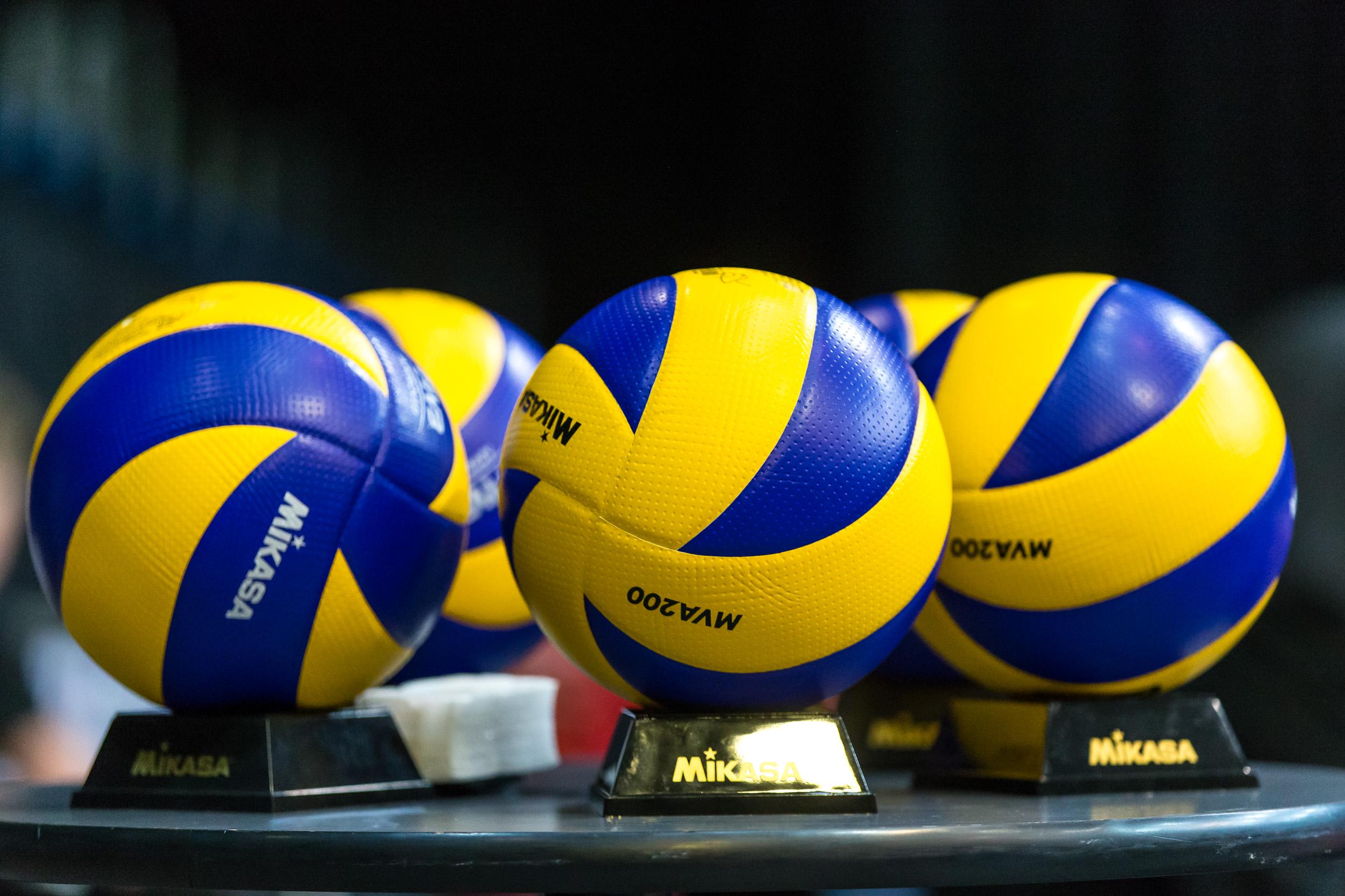 Retrospectiva sezonului 2015-2016 Prima Divizie volei feminin