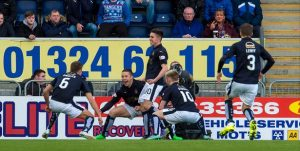 ponturi fotbal scotia falkirk vs kilmarnock