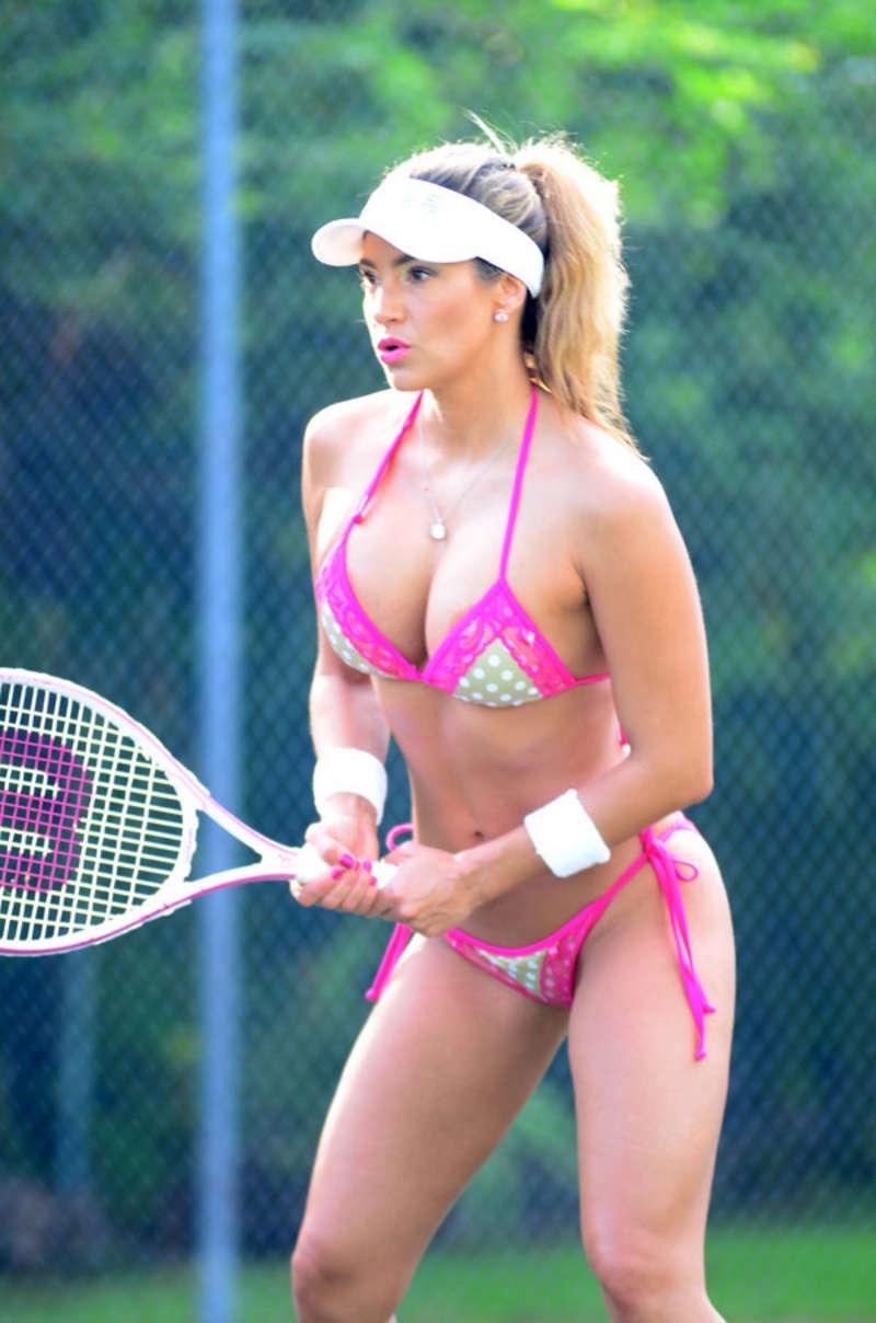 Tenis feminin sferturi de finala Roma Open