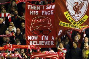 Ponturi fotbal Premier League Liverpool vs Chelsea
