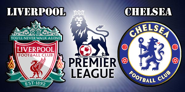ponturi fotbal premier league liverpool vs chelsea