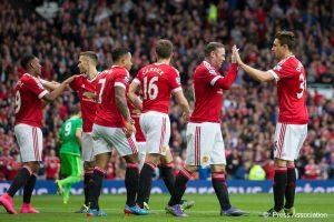 ponturi pariuri fotbal anglia norwich vs manchester united