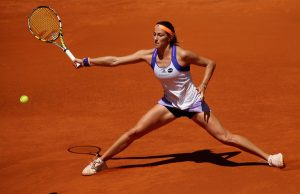 Pariuri tenis Monica Niculescu vs Mariana Duque