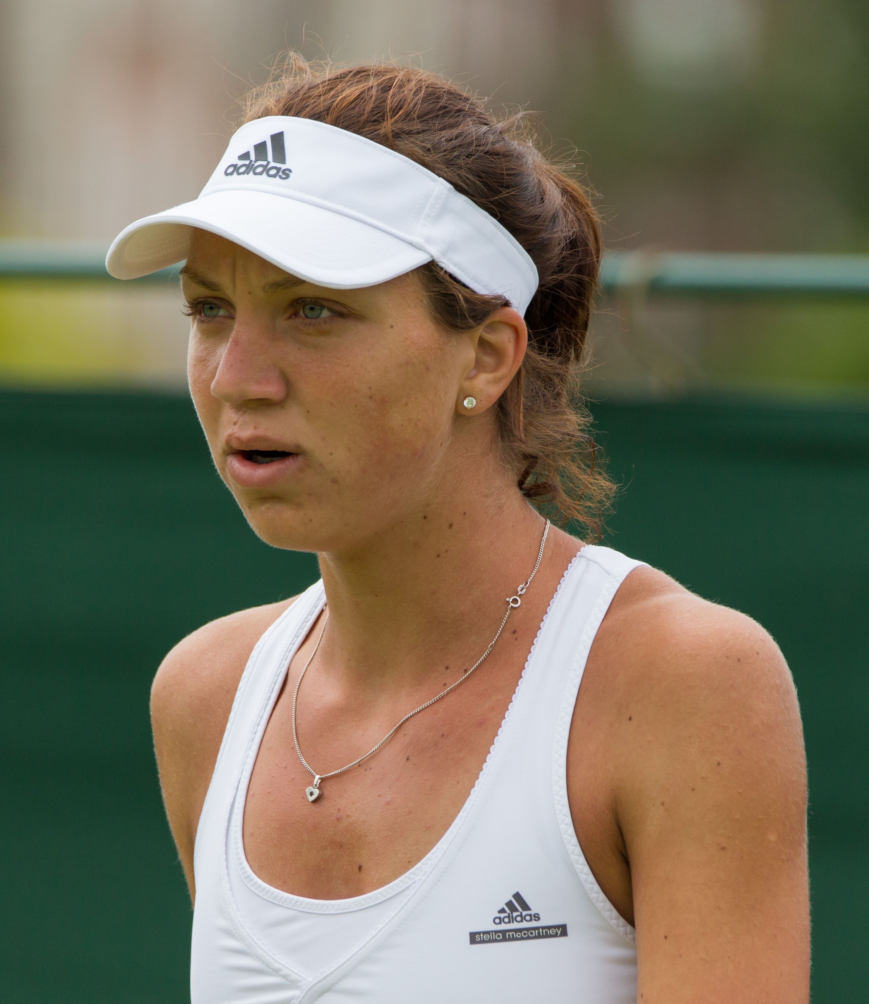 Patricia_Maria_Țig_1,_2015_Wimbledon_Qualifying_-_Diliff
