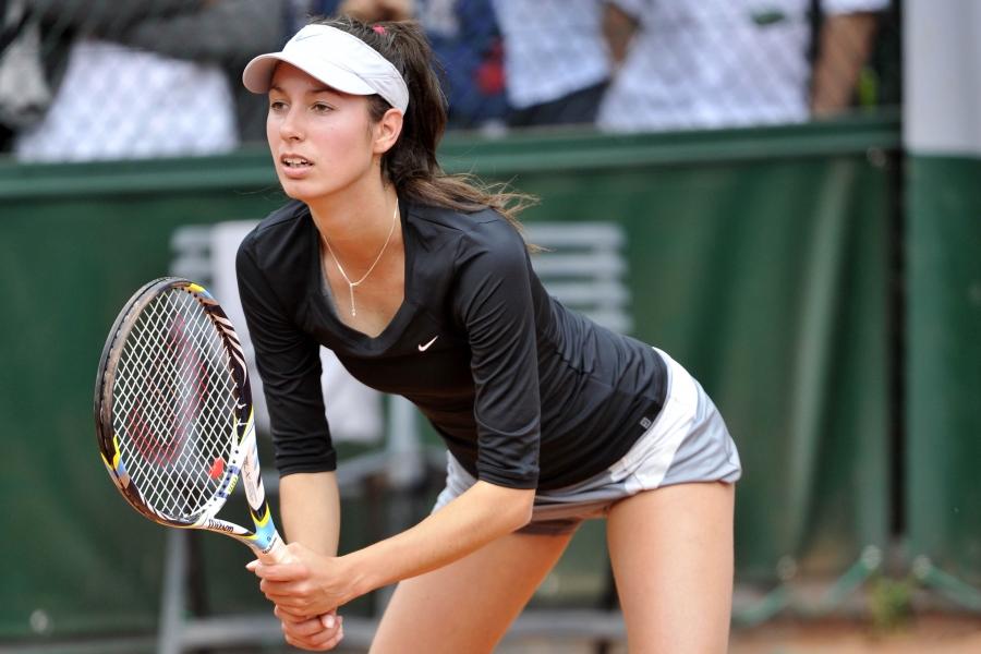 Roland Garros 2016 TOP 15 fete de urmarit