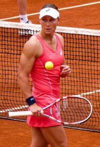 Ponturi pariuri tenis Patricia Țig vs Samantha Stosur