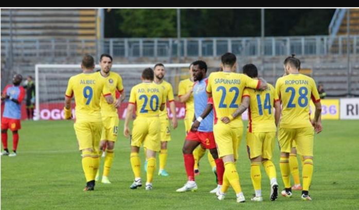 ponturi fotbal euro romania vs ucraina