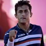 Ponturi pariuri tenis - Nicolas Almagro vs Borna Coric