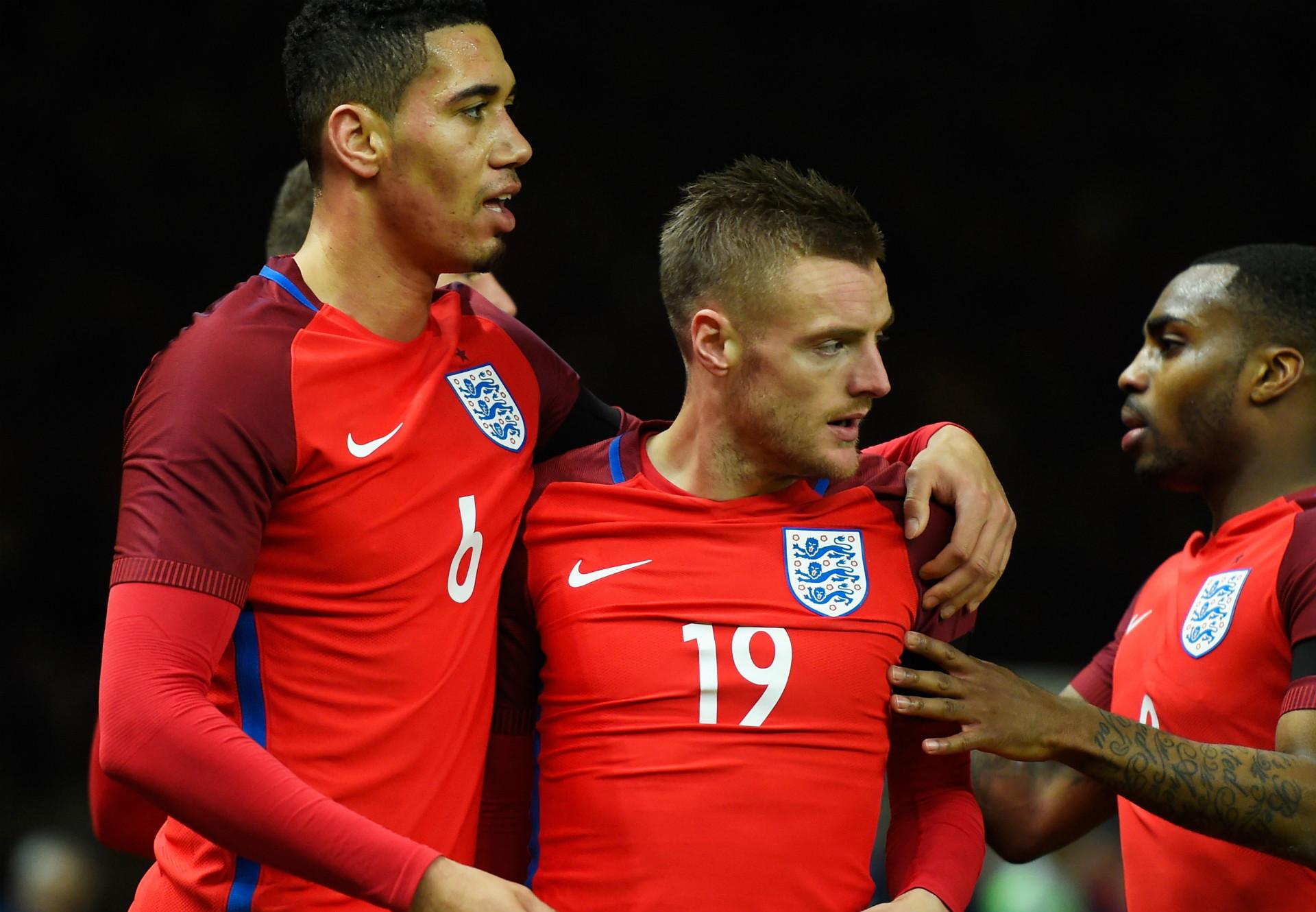 Ponturi fotbal EURO 2016 Anglia vs Turcia