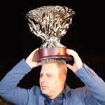 Ponturi fotbal - Pandurii vs Astra Giurgiu
