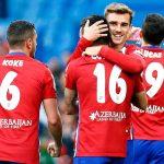 Ponturi fotbal Spania Atletico Madrid vs Celta Vigo