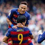 Ponturi fotbal Spania Granada vs Barcelona