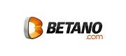 agentia de pariuri online Betano