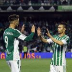 Ponturi fotbal Spania Betis vs Getafe