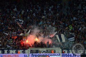 Ponturi fotbal Bordeaux vs Paris Saint-Germain