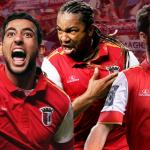 Ponturi fotbal Portugalia Porto vs Braga
