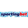 Agentia de pariuri sportive online Sportingbet