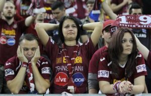 ponturi pariuri fotbal romania pentru meciurile zilei