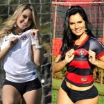 Ponturi fotbal Brazilia Vitoria vs Corinthians