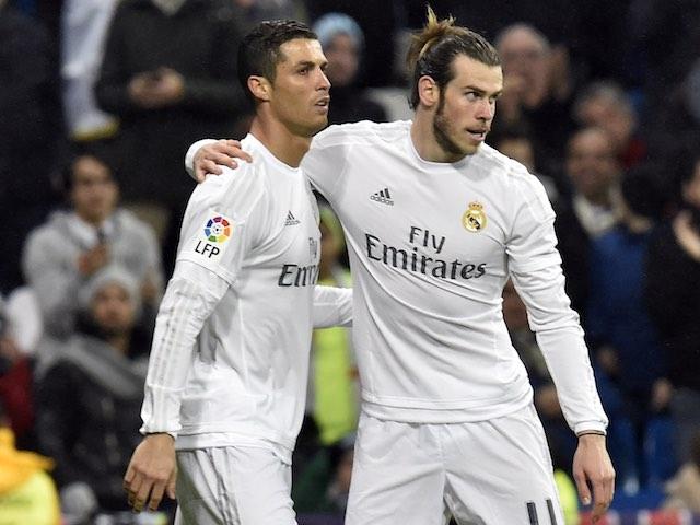 Ponturi fotbal Spania Deportivo vs Real Madrid