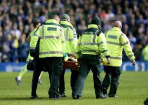 Ponturi fotbal Brighton vs Sheffield Wendesday