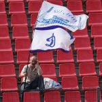 Ponturi fotbal Rusia Dinamo Moscova vs Rostov