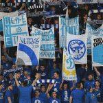 Ponturi fotbal Rusia Dinamo Moscova vs Zenit