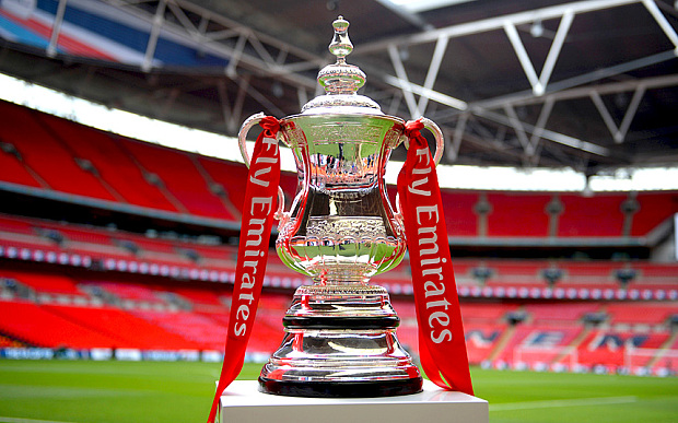 ponturi fotbal anglia crystal palace vs manchester united
