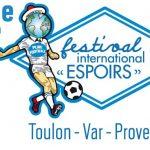 Ponturi fotbal turneul de la Toulon