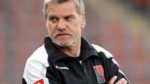 Ponturi fotbal Austria Admira Wacker vs Red Bull Salzburg