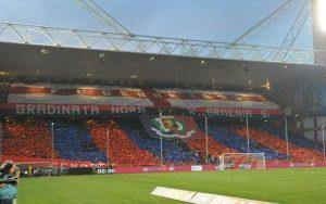 Ponturi fotbal Italia Sampdoria vs Genoa