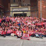 Ponturi fotbal Spania Sporting Gijon vs Villarreal