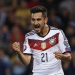 EURO 2016 Top 10 jucatori accidentati