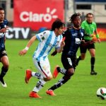 Ponturi Copa Libertadores Independiente Del Valle vs Pumas UNAM