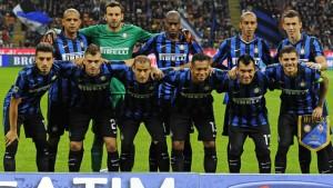 Ponturi pariuri forbal Lazio vs Inter