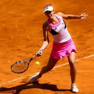Ponturi pariuri tenis Simona Halep vs Irina Begu